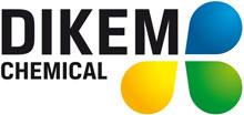 Dikem Logo